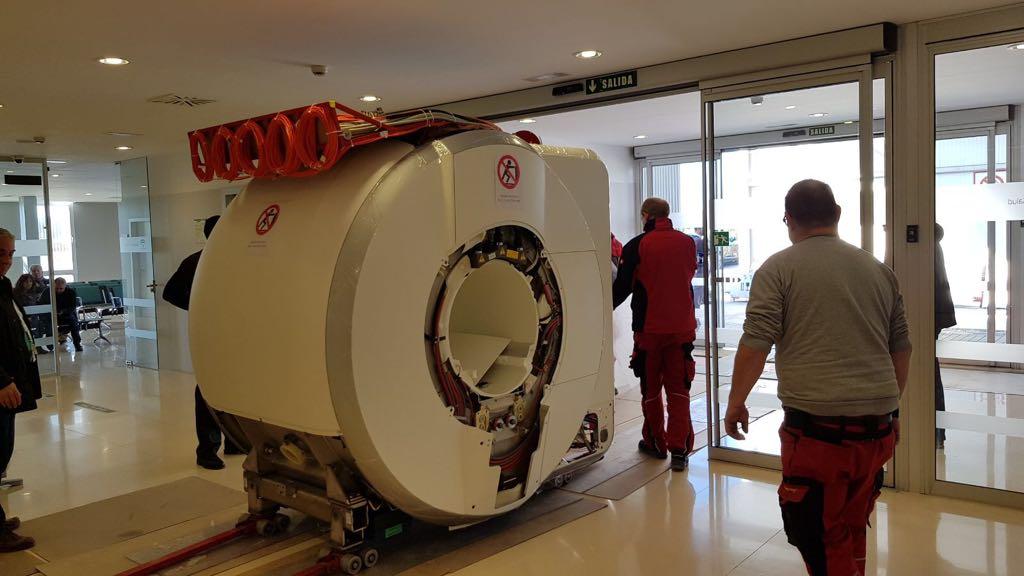 nuevo-equipo-resonancia-magnetica-hospital-guadalhorce-1