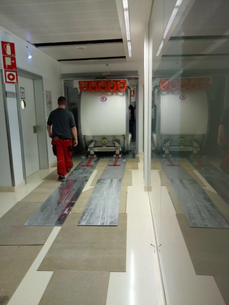 nuevo-equipo-resonancia-magnetica-hospital-guadalhorce-2