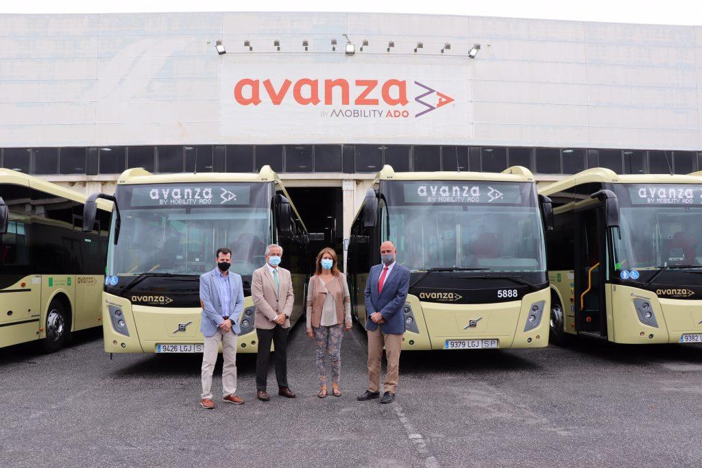 nuevos-autobuses-rutas-consorcio-transporte1