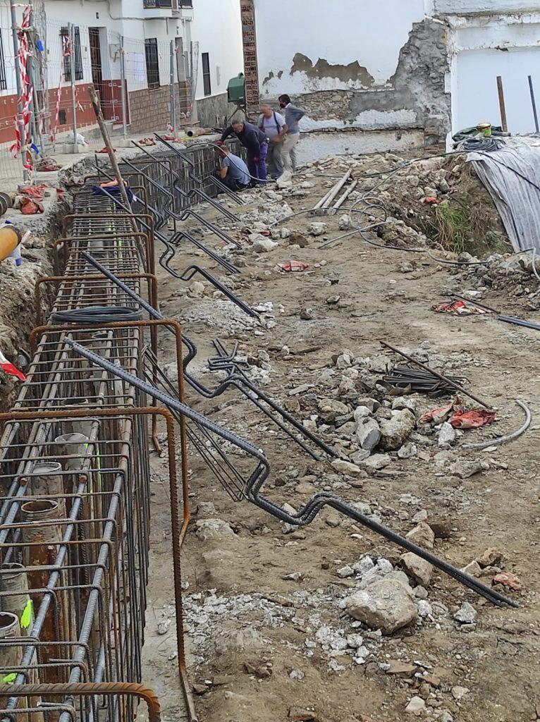 obras-muro-pantalla-calles-toril-y-callejuela-plaza-constitucion-restos-arqueologicos-131120-6