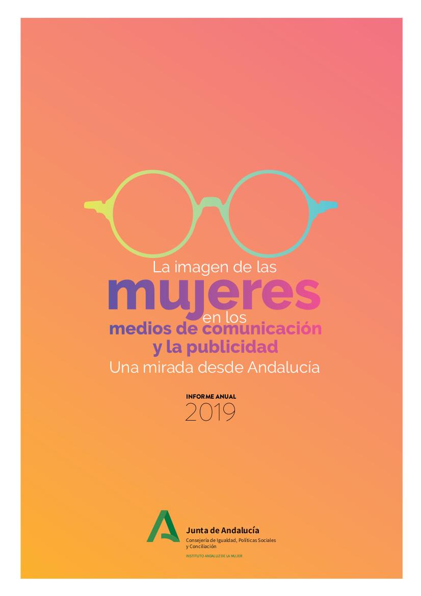portada-informe-mujer-en-los-medios-2019
