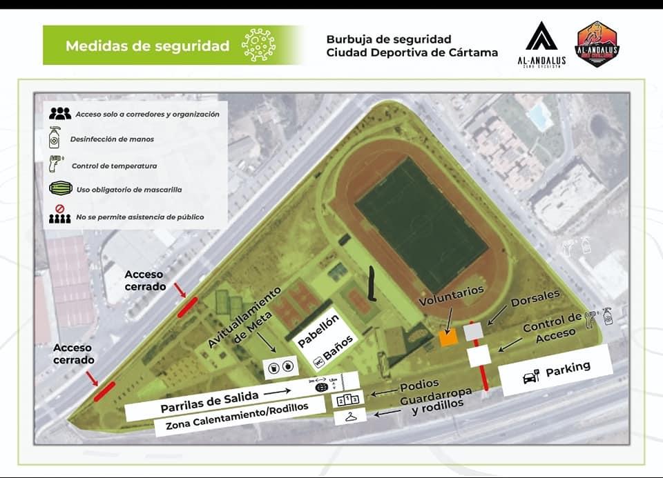 plano-salida-al-andalus-bike-challenge