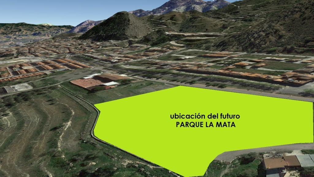 plano-ubicacion-futuro-parque-junto-colegio-la-mata