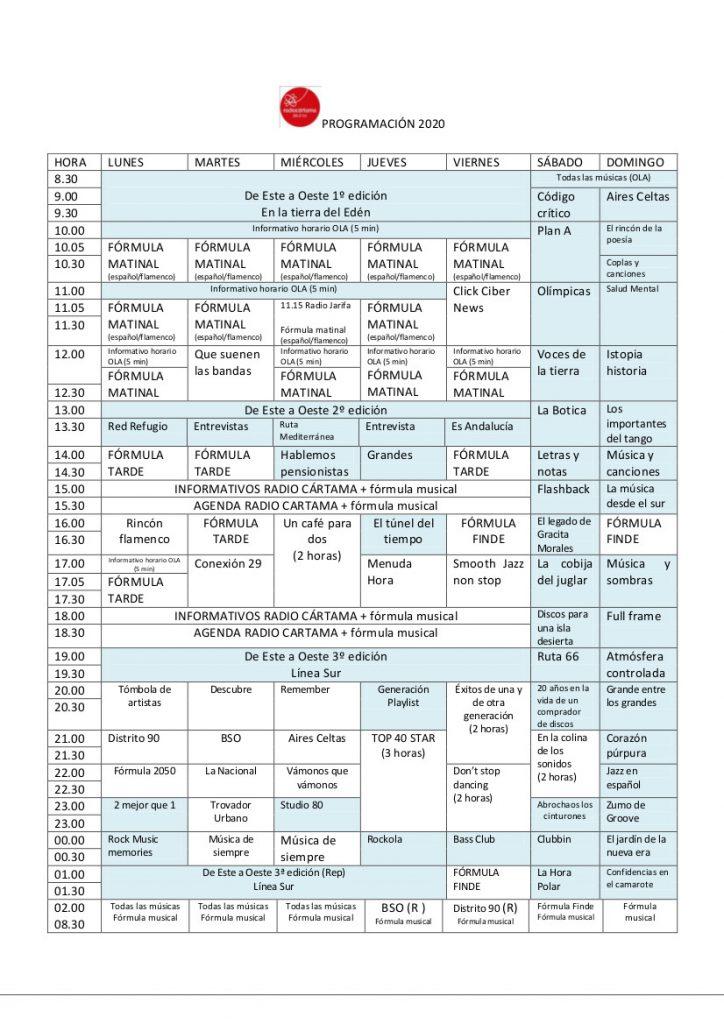 plantilla-programacion-2020-con-prog-ema