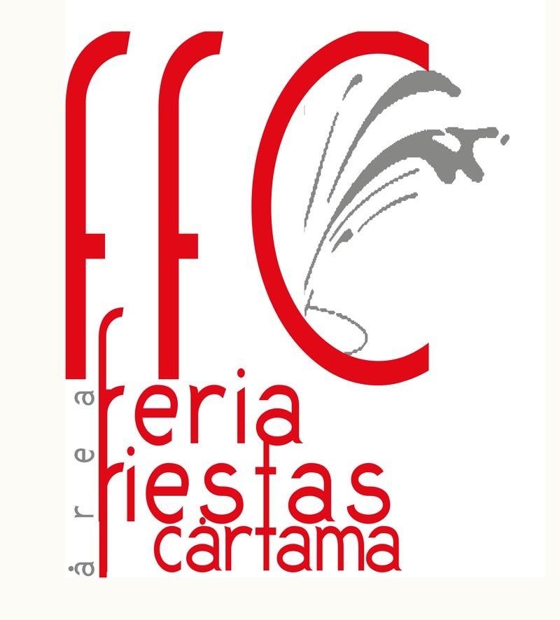 Publicidad Libro Feria Cártama 2020
