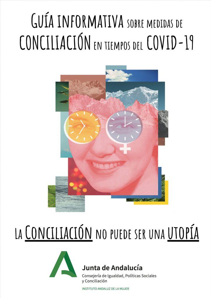 portada-guia-conciliacion