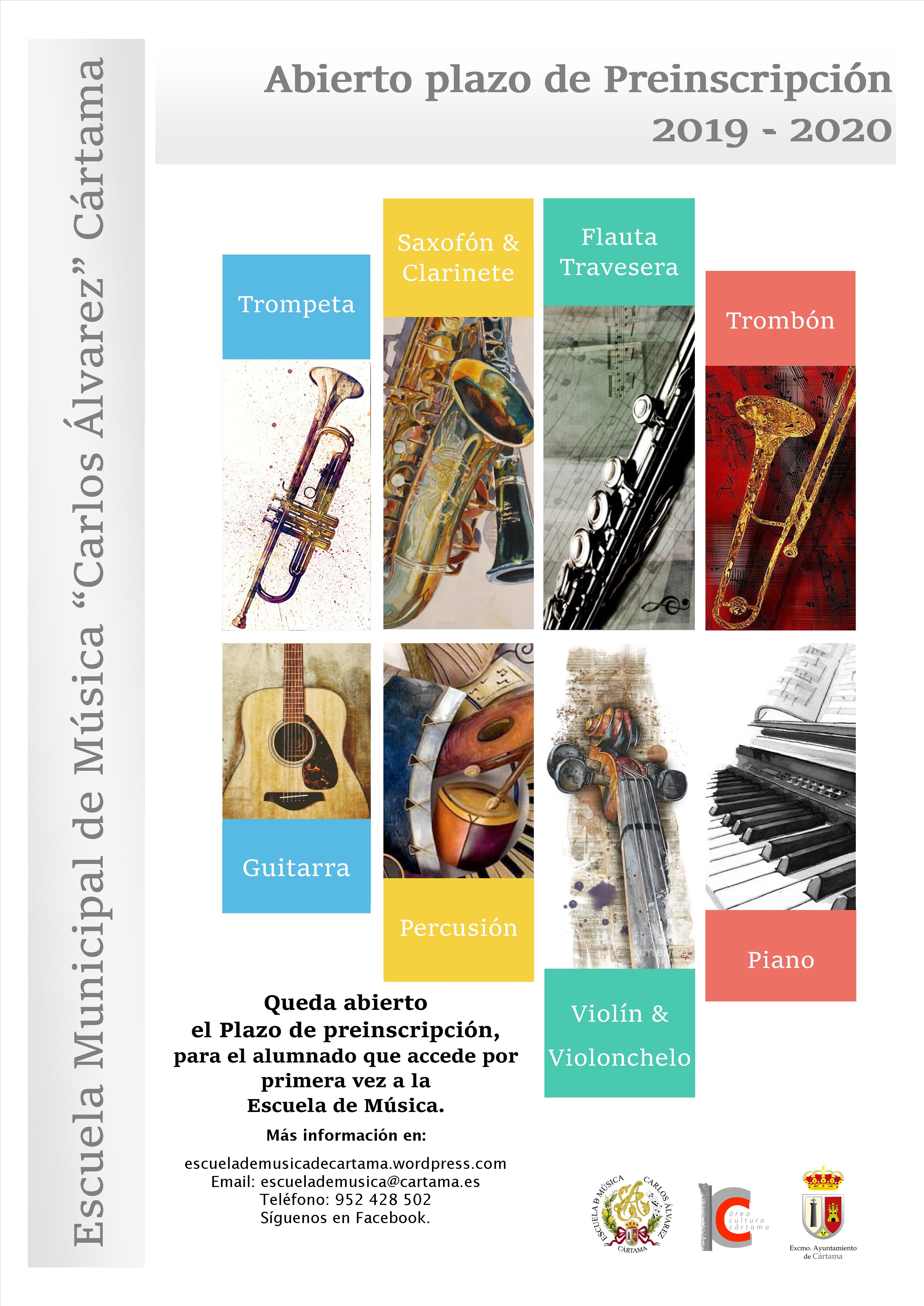 preinscripcion-curso-2019-20
