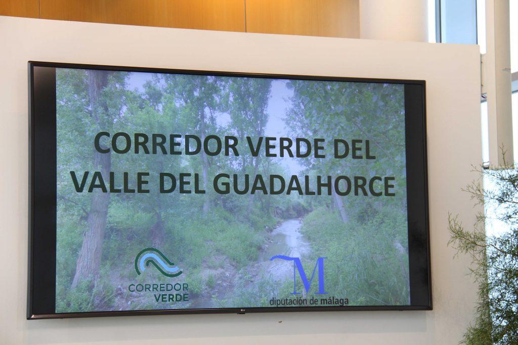 presentacion-corredor-verde-valle-del-guadalhorce-070521-1