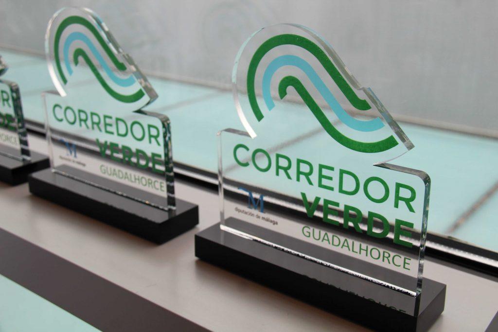 presentacion-corredor-verde-valle-del-guadalhorce-070521-6