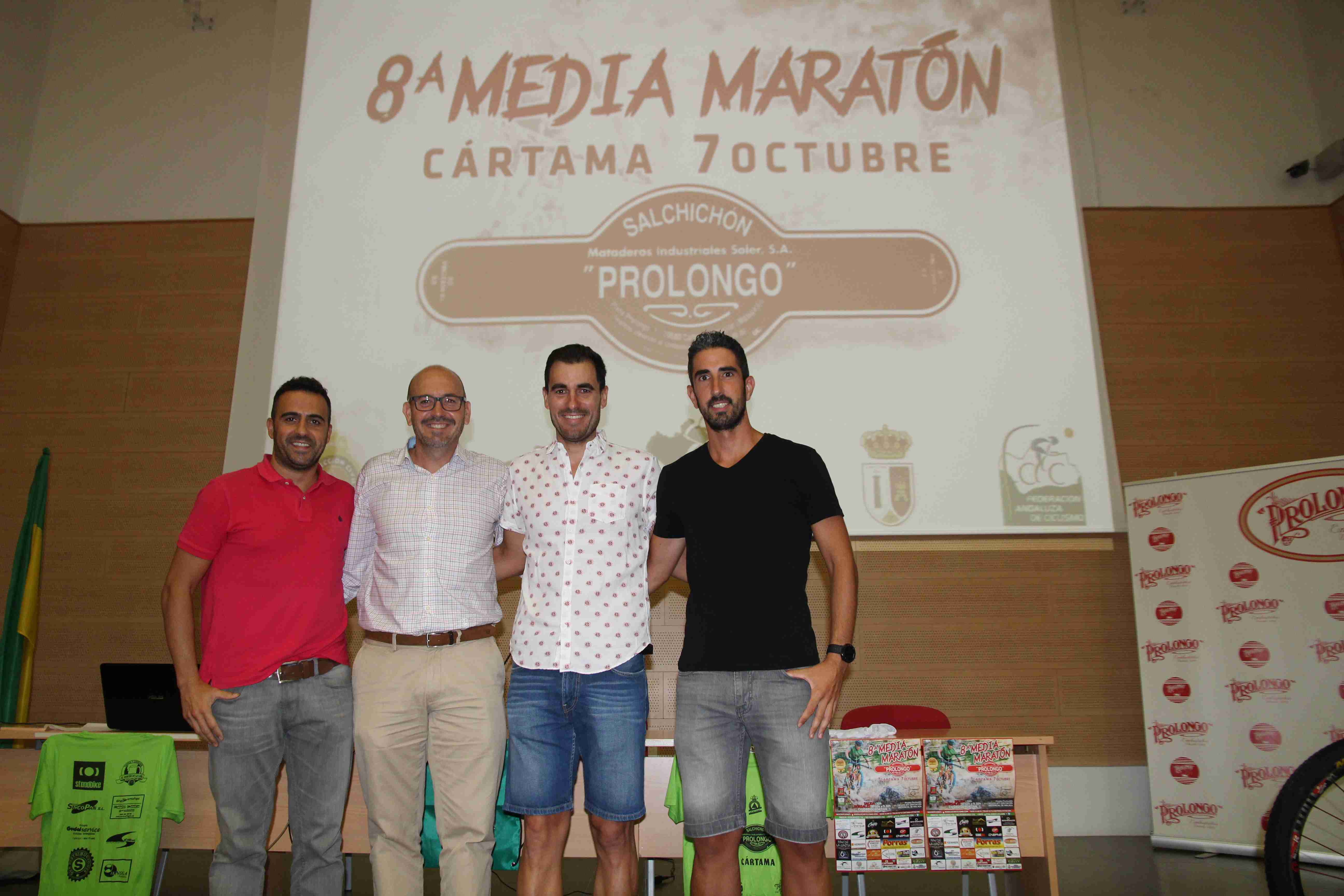 presentacion-viii-media-maraton-ciclista-2