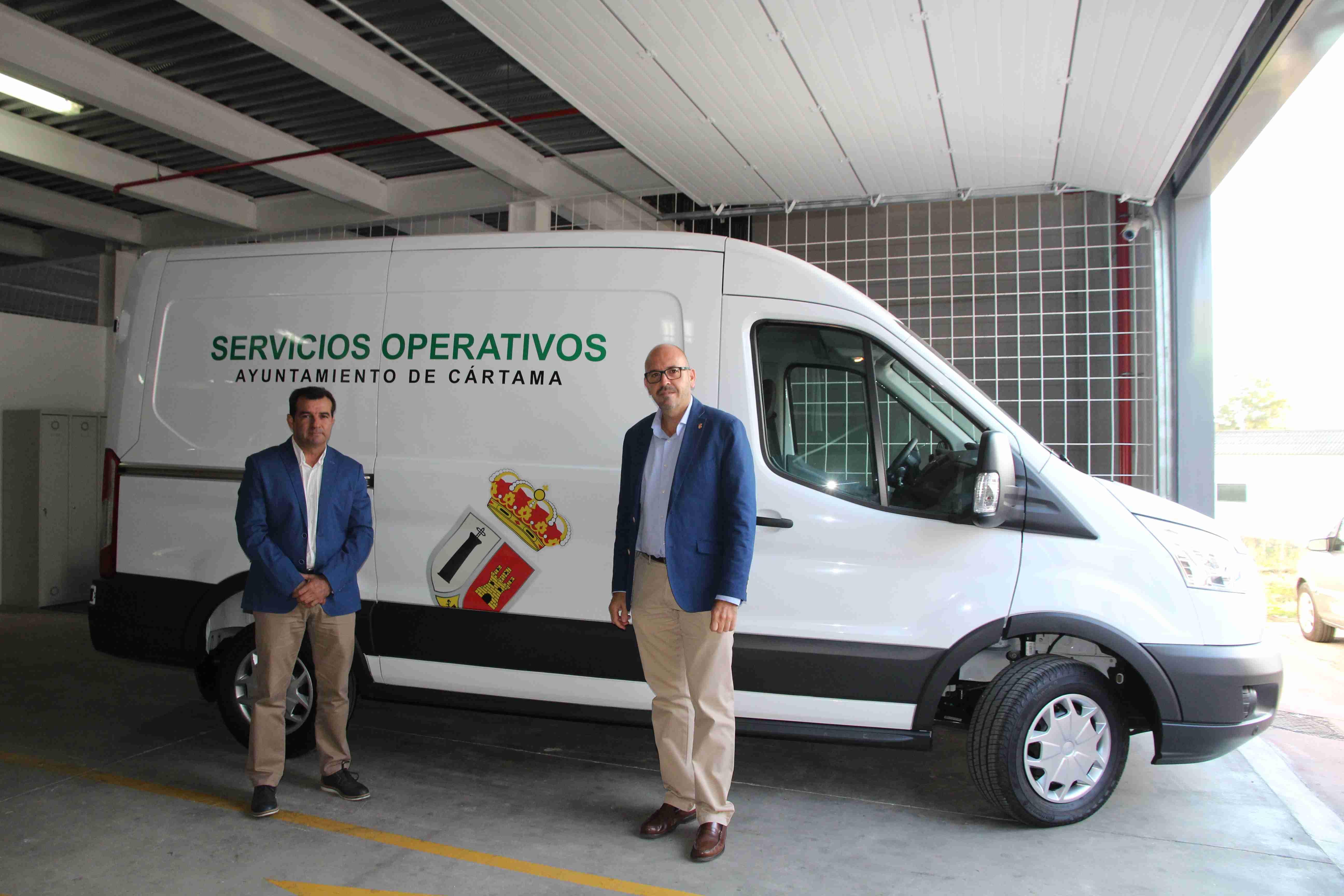 presentacion-nueva-furgoneta-ssoo-7r