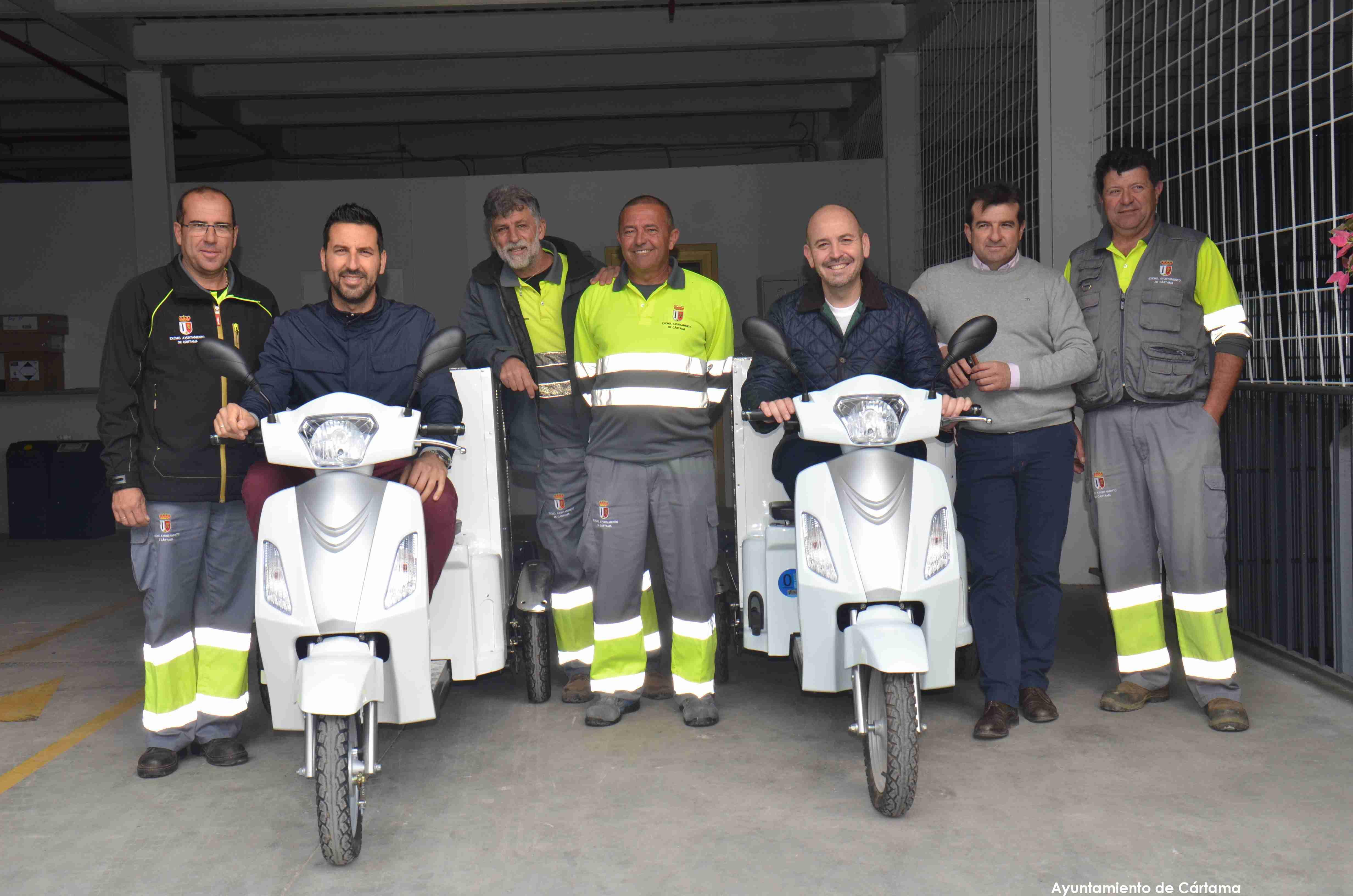 presentacion-nuevos-triciclos-electricos-servicios-operativos-1