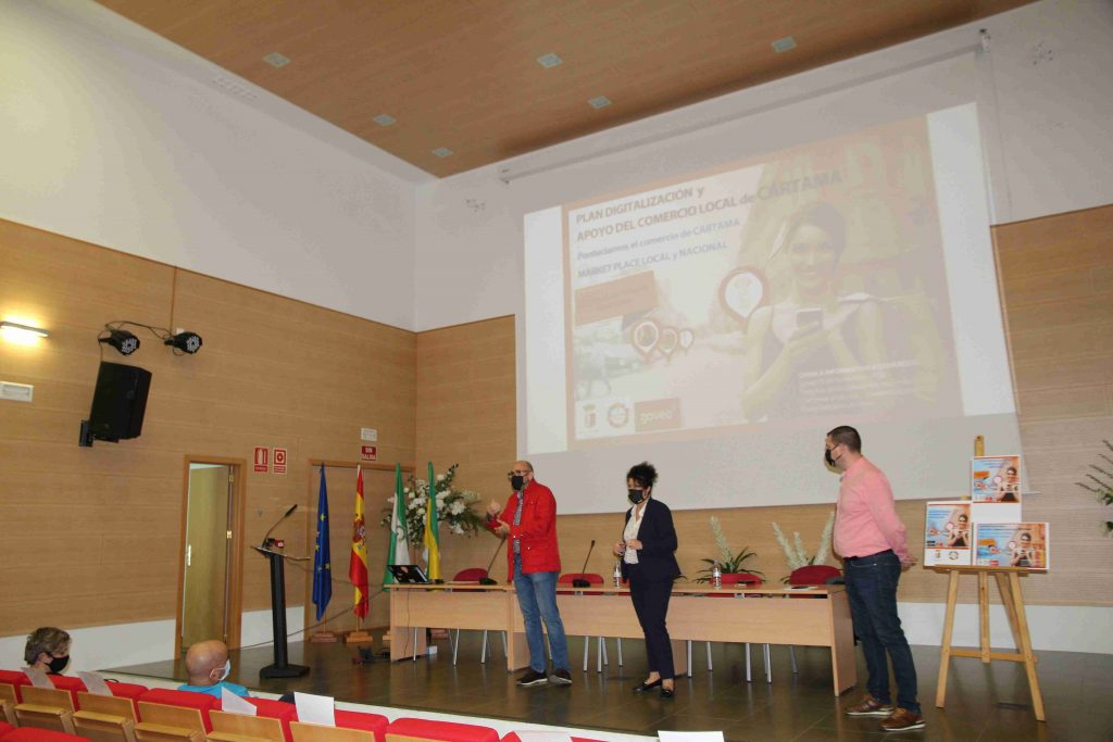 presentacion-plan-digitalizacion-comercios-161120-2