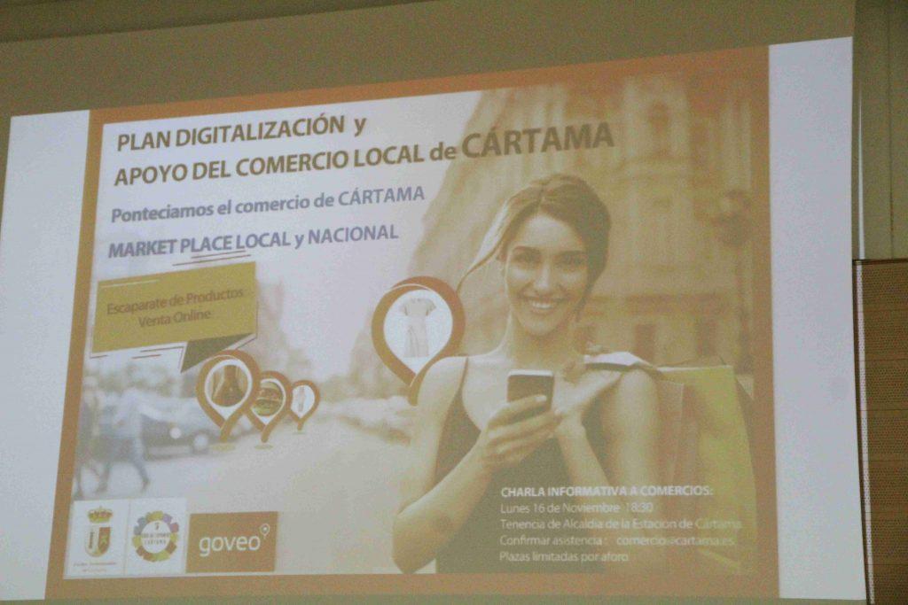 presentacion-plan-digitalizacion-comercios-161120-9