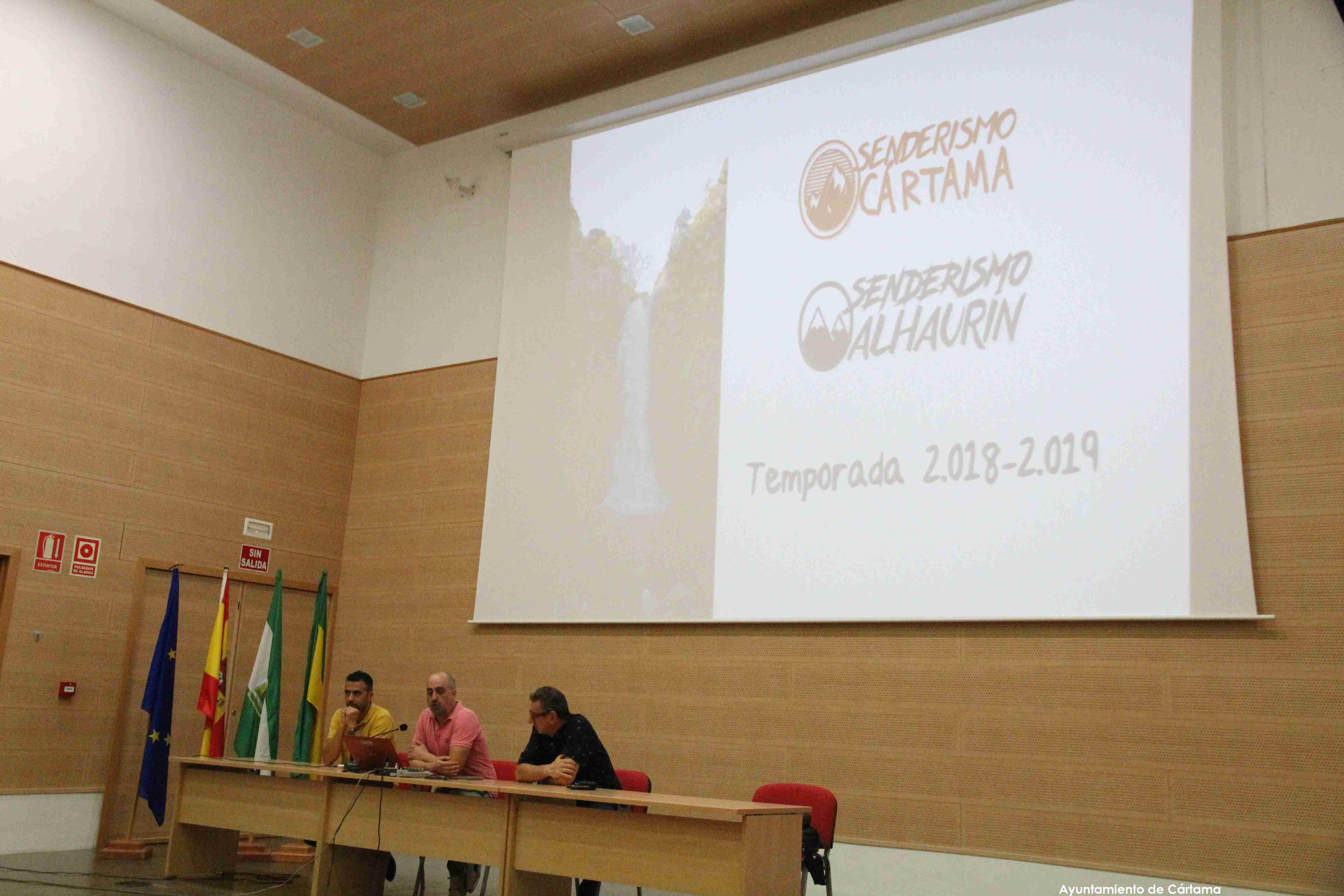 presentacion-rutas-de-senderismo-temporada-2018-2019-2