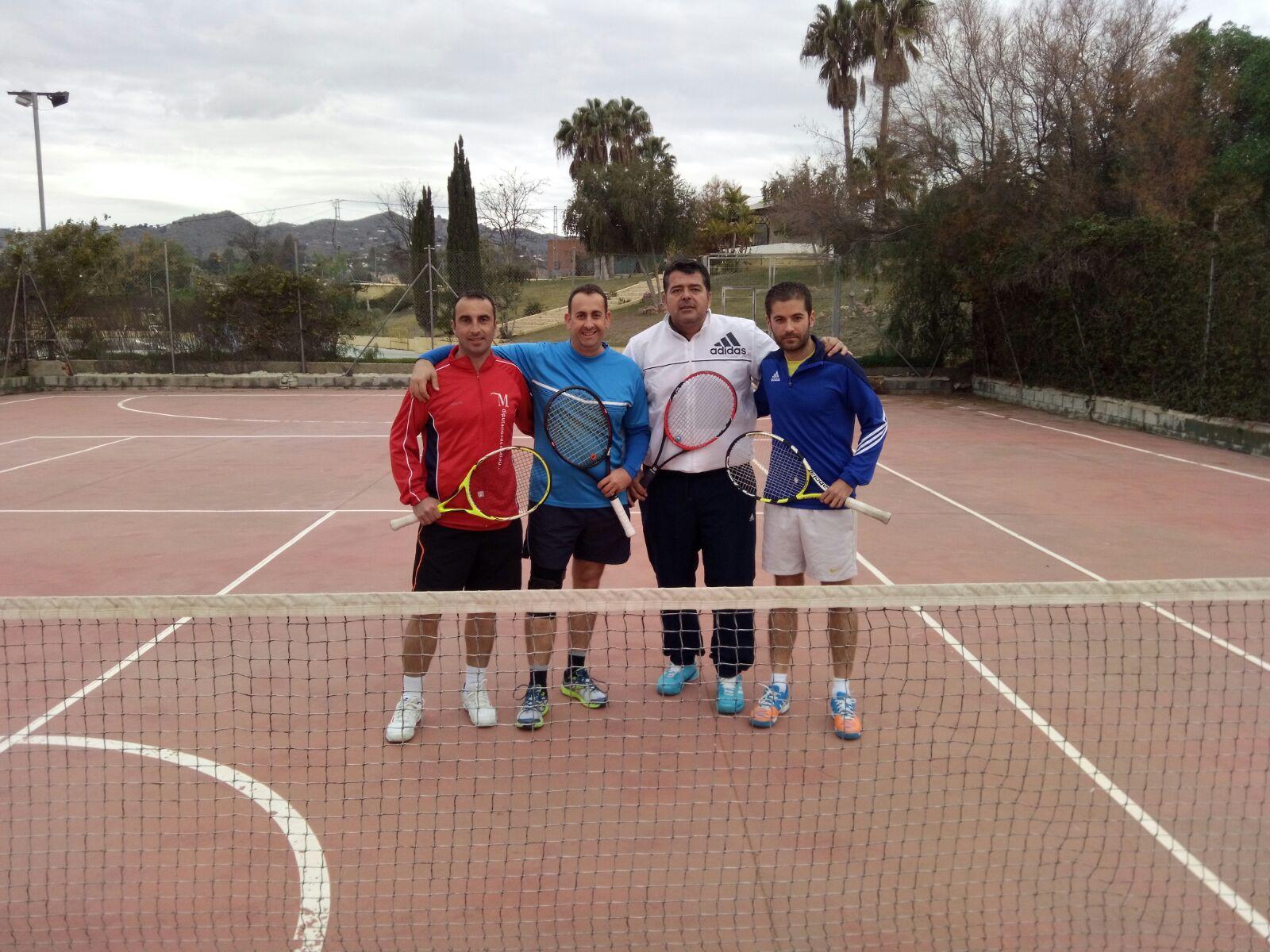 primer-partido-liga-amateur-por-equipos-provincial-de-tenis-1
