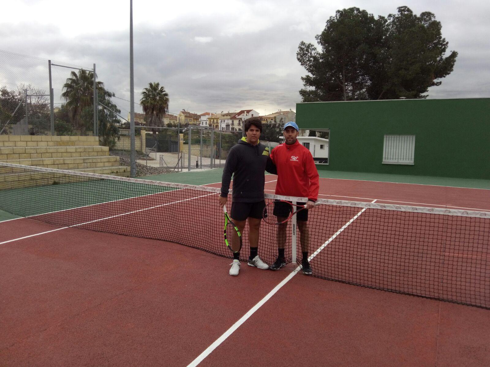 primer-partido-liga-amateur-por-equipos-provincial-de-tenis-2
