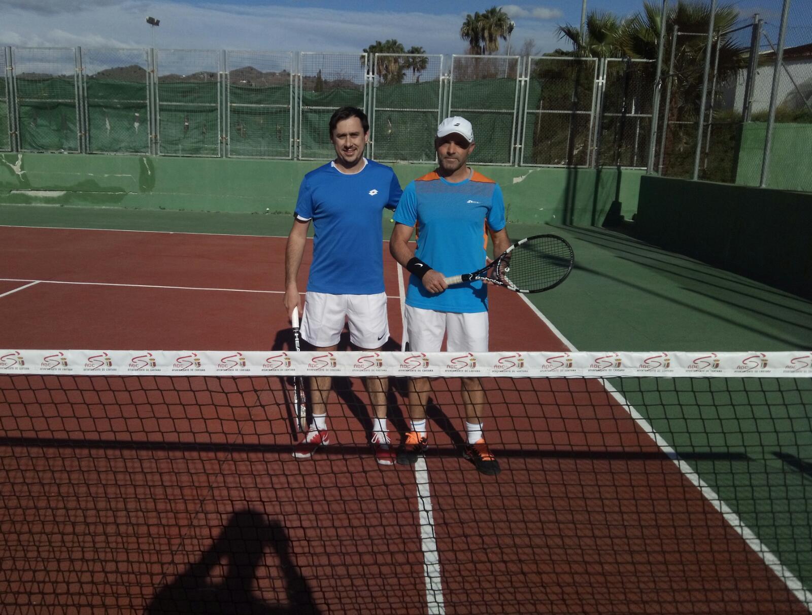 primer-partido-liga-amateur-por-equipos-provincial-de-tenis-3