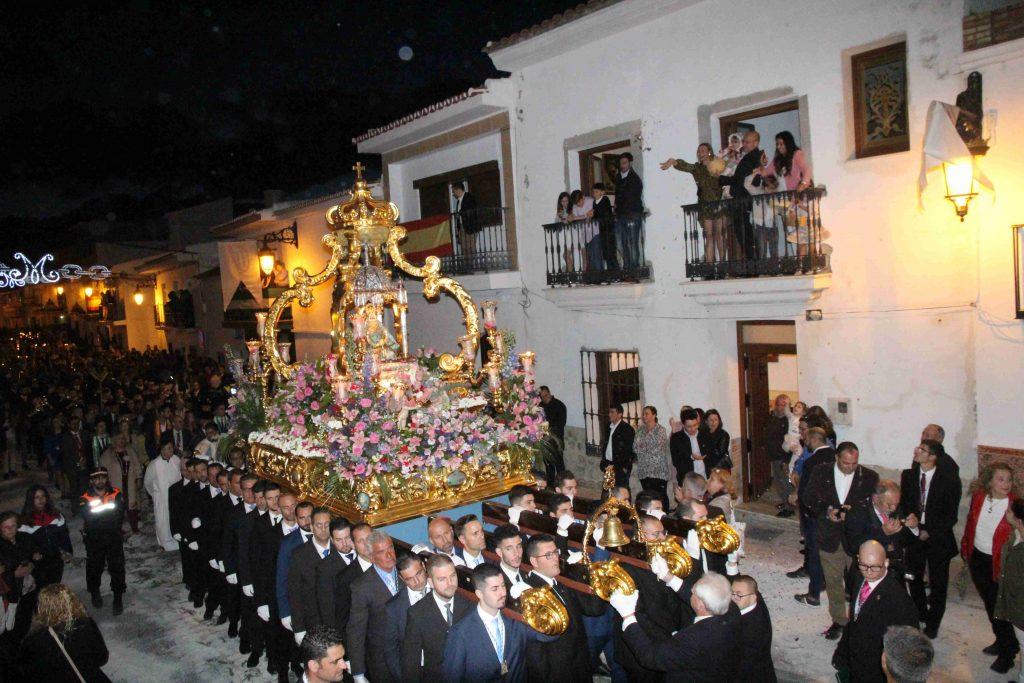 procesion-virgen-de-los-remedios