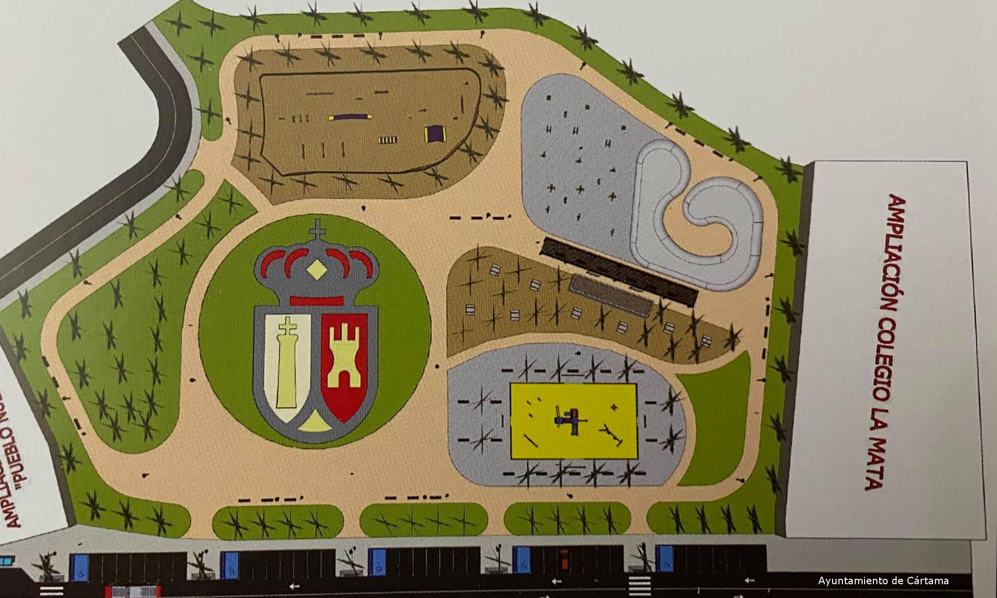 proyecto-parque-junto-colegio-la-mata-010920