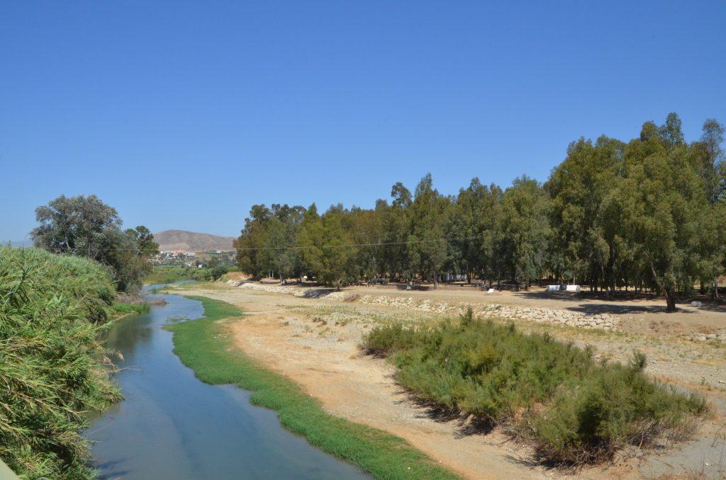 rio-guadalhorce