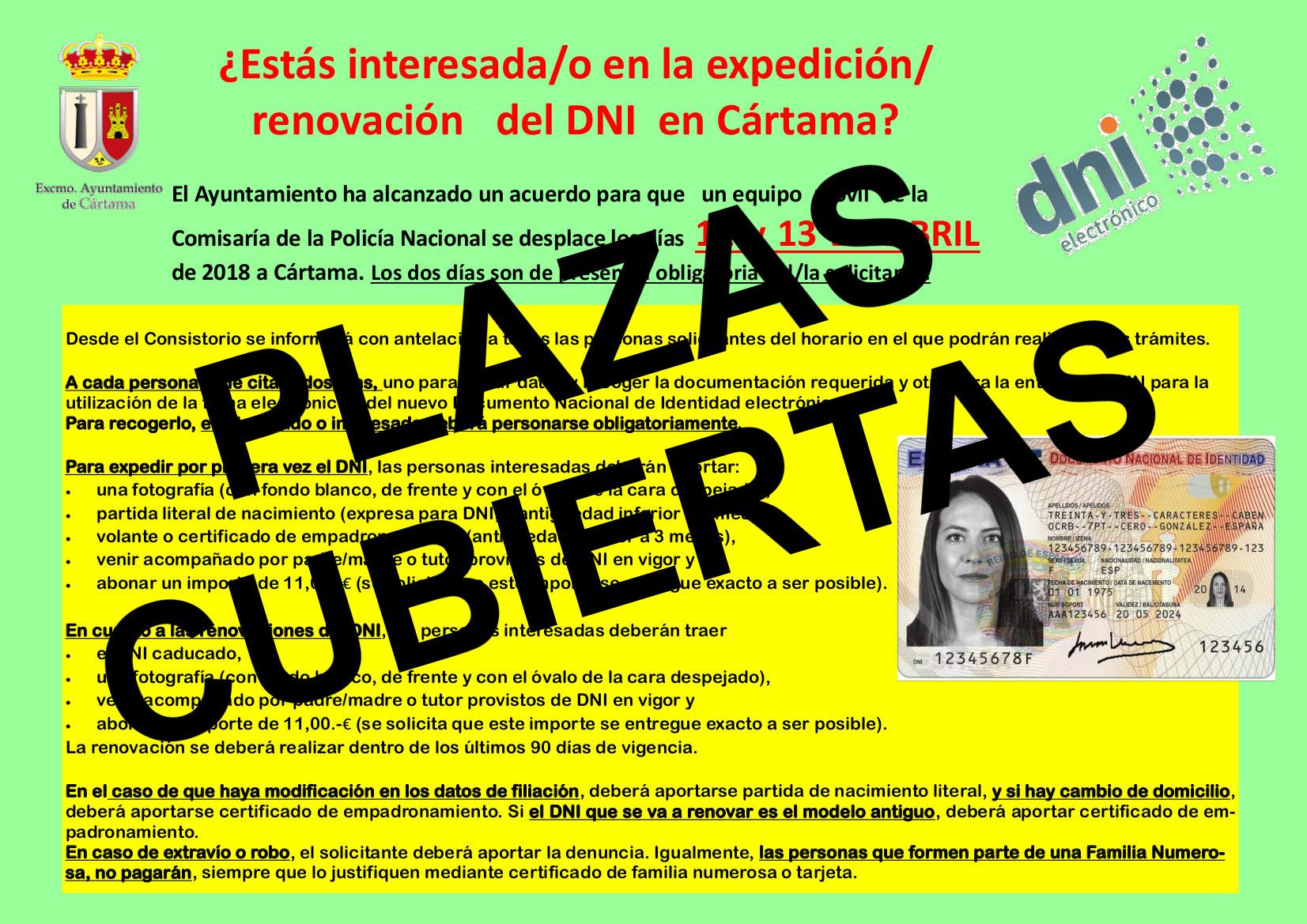 renovacion-dni-cartel-abril-2018-plazas-cubiertas