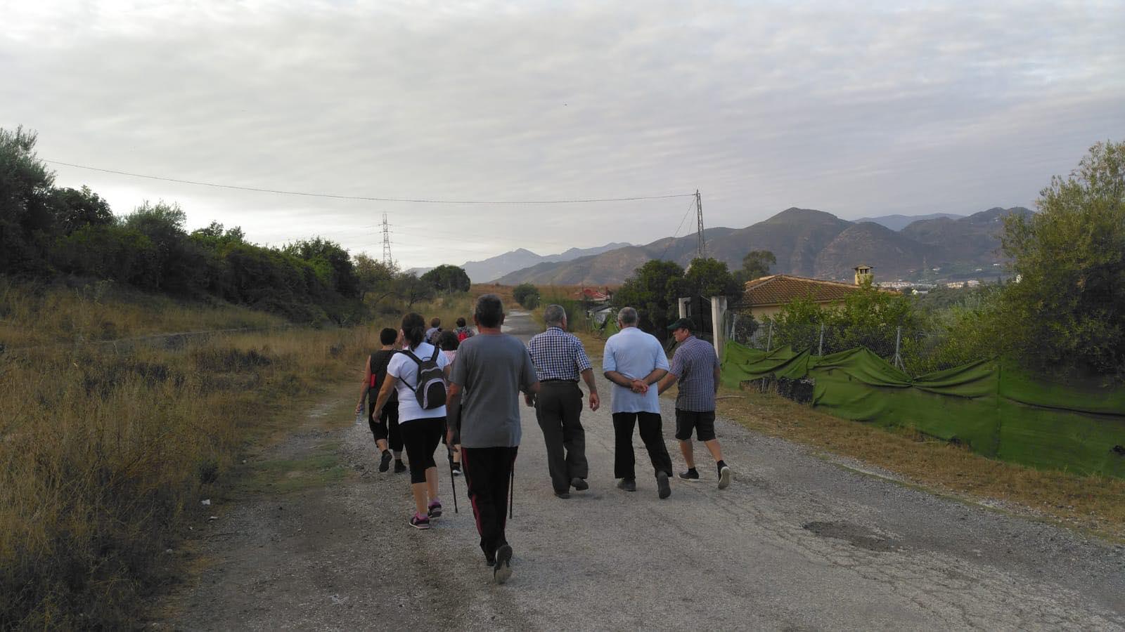 ruta-de-senderismo-cpa-el-sexmo-inicio-temporada-caminatas-110918-7