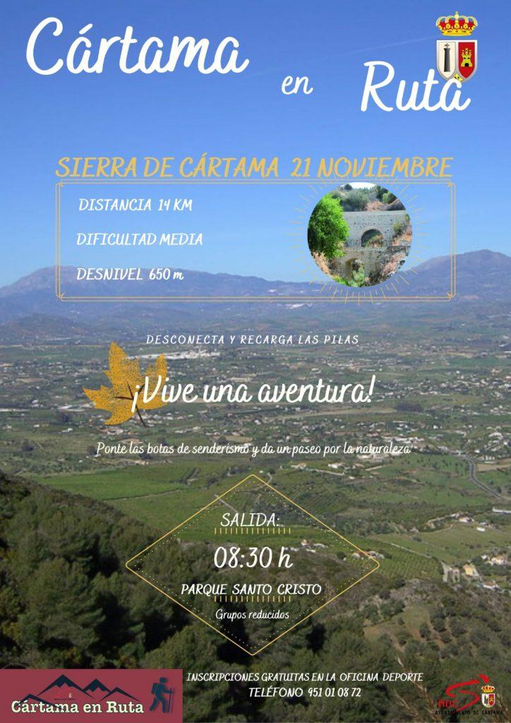 ruta-de-senderismo-sierra-de-cartama-211120