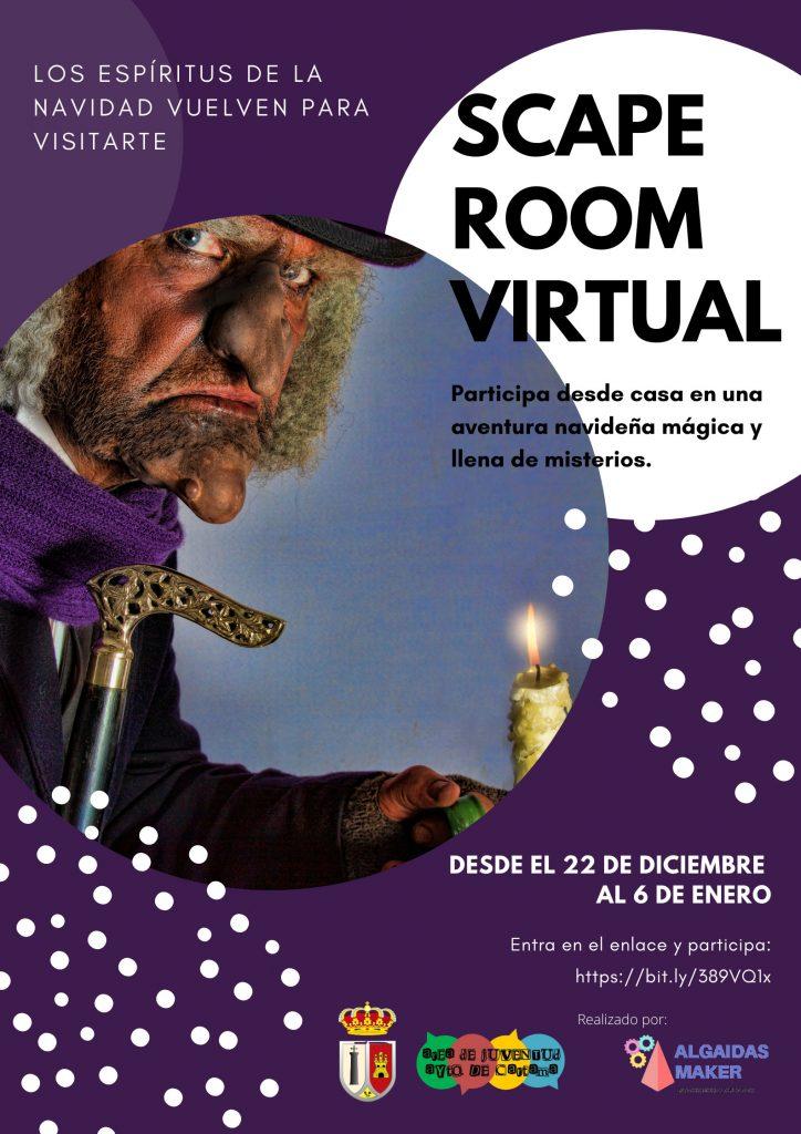 scape-room-virtual-2
