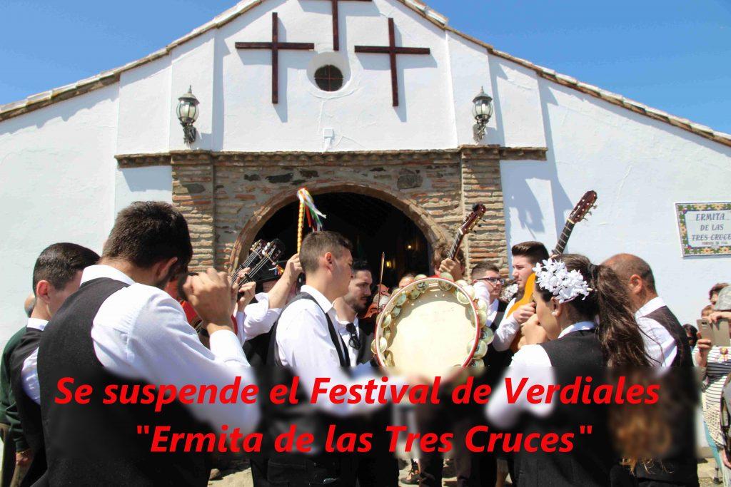 se-suspende-festival-de-verdiales-ermita-de-las-cruces-32