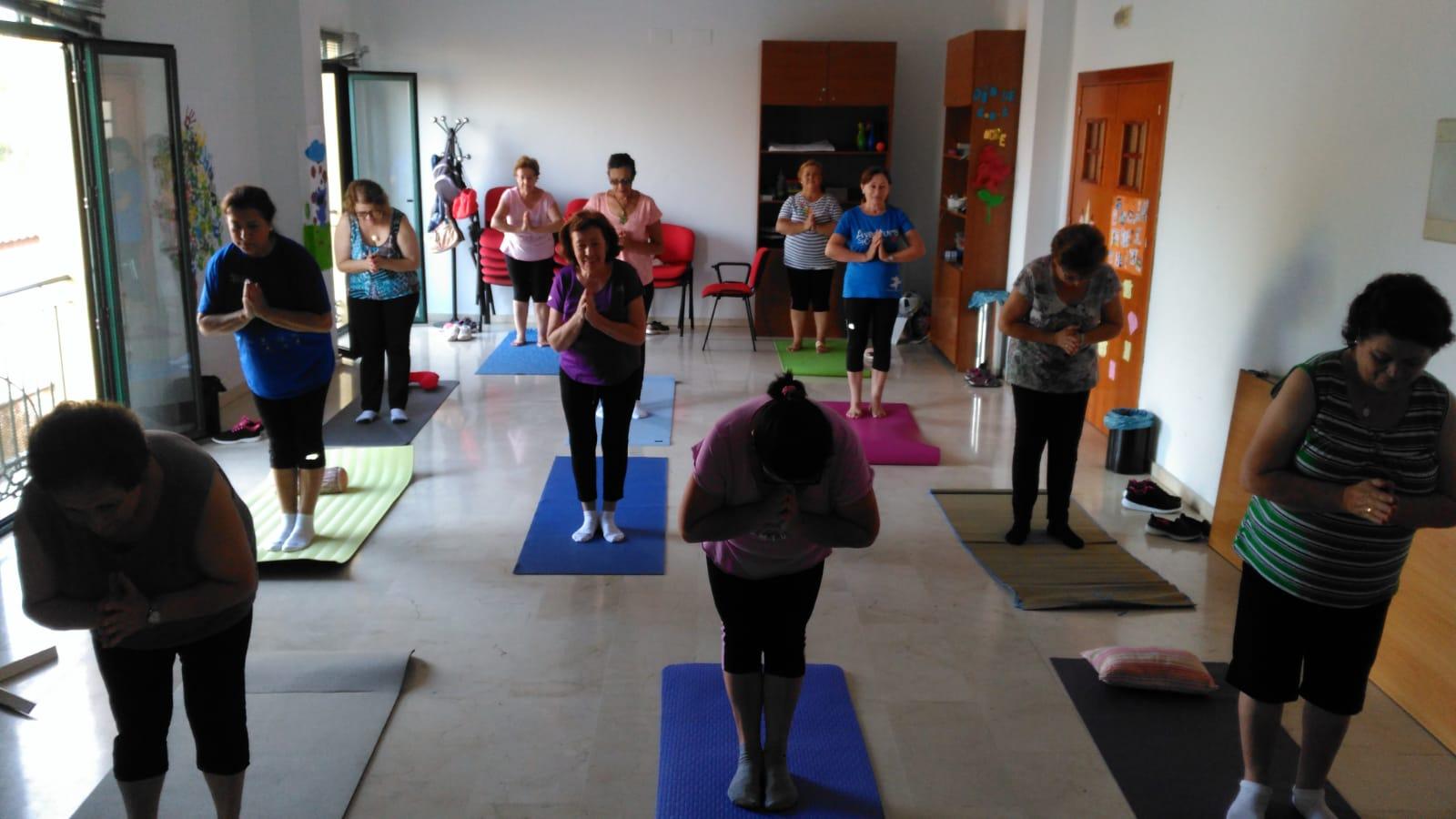 taller-de-yoga-cpa-el-sexmo-sept18