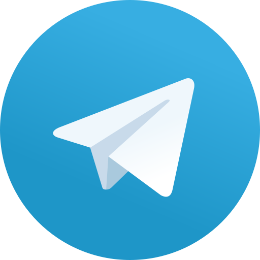 Canal Telegram Ayuntamiento de Cártama