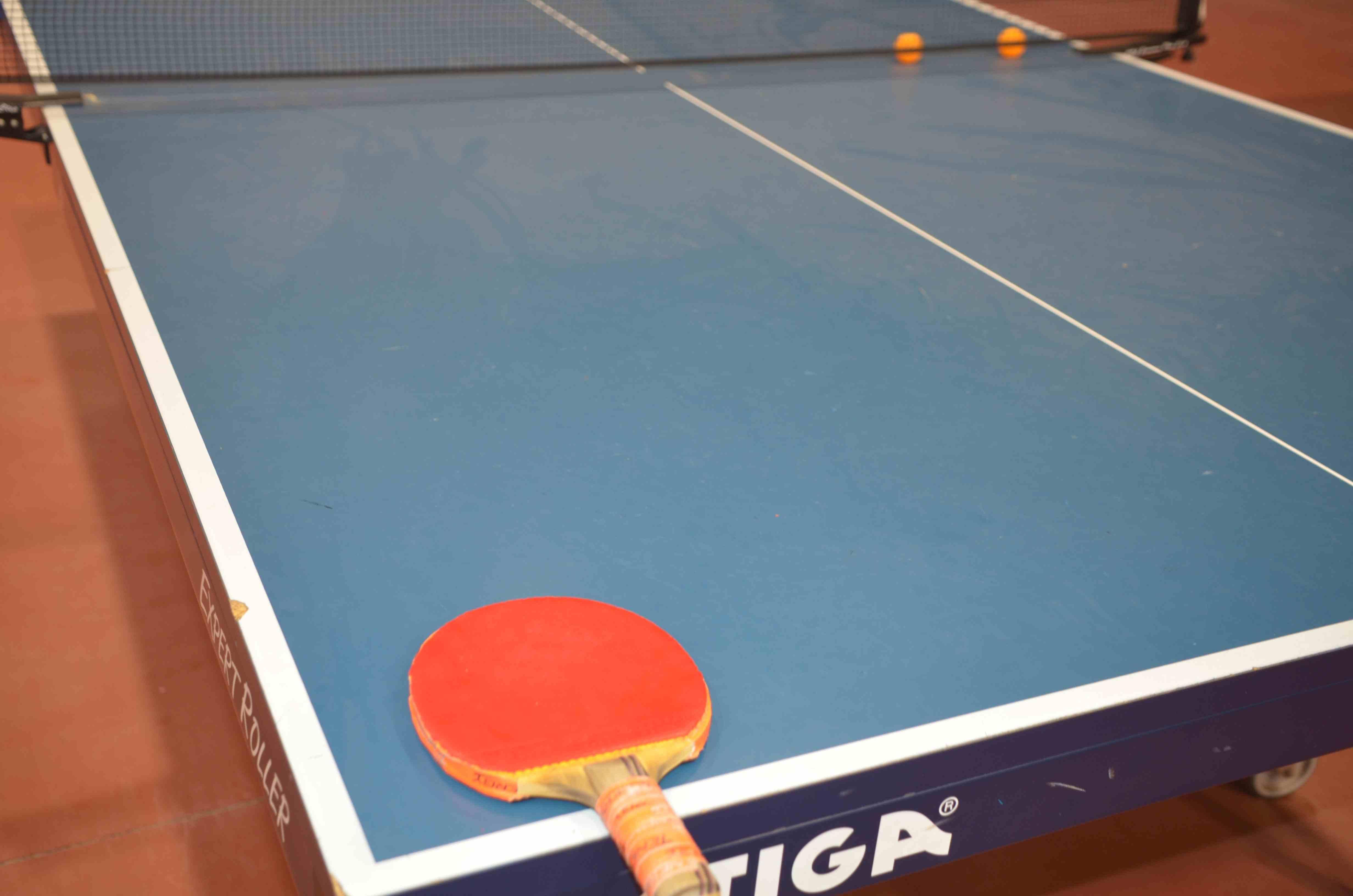 tenis-de-mesa-1