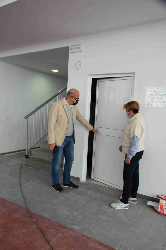 trabajos-de-mejora-en-espacio-multideportivo-municipal-estacion-de-cartama-121120-1