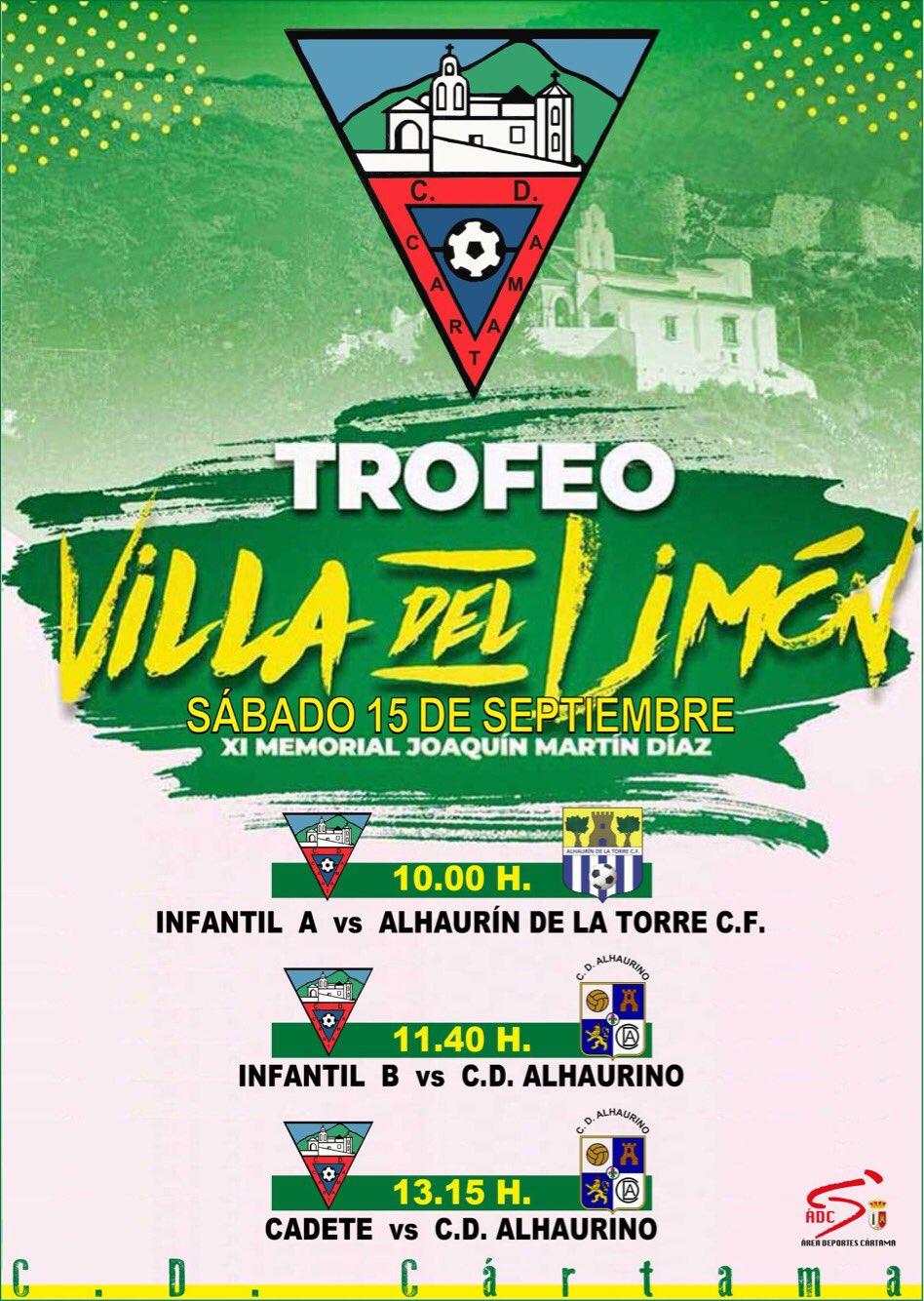 trofeo-villa-del-limon-fecha-septiembre-150918