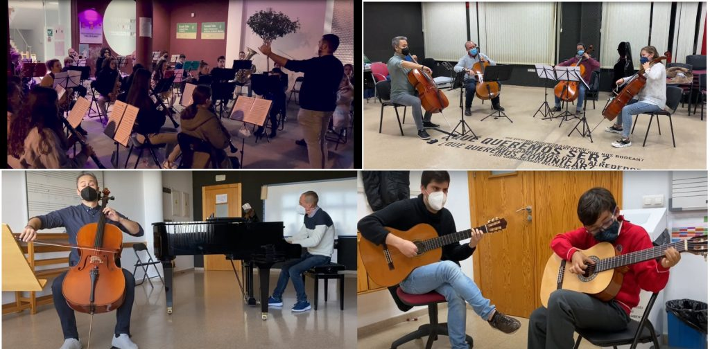 videos-escuela-de-musica-dia-de-santa-cecilia