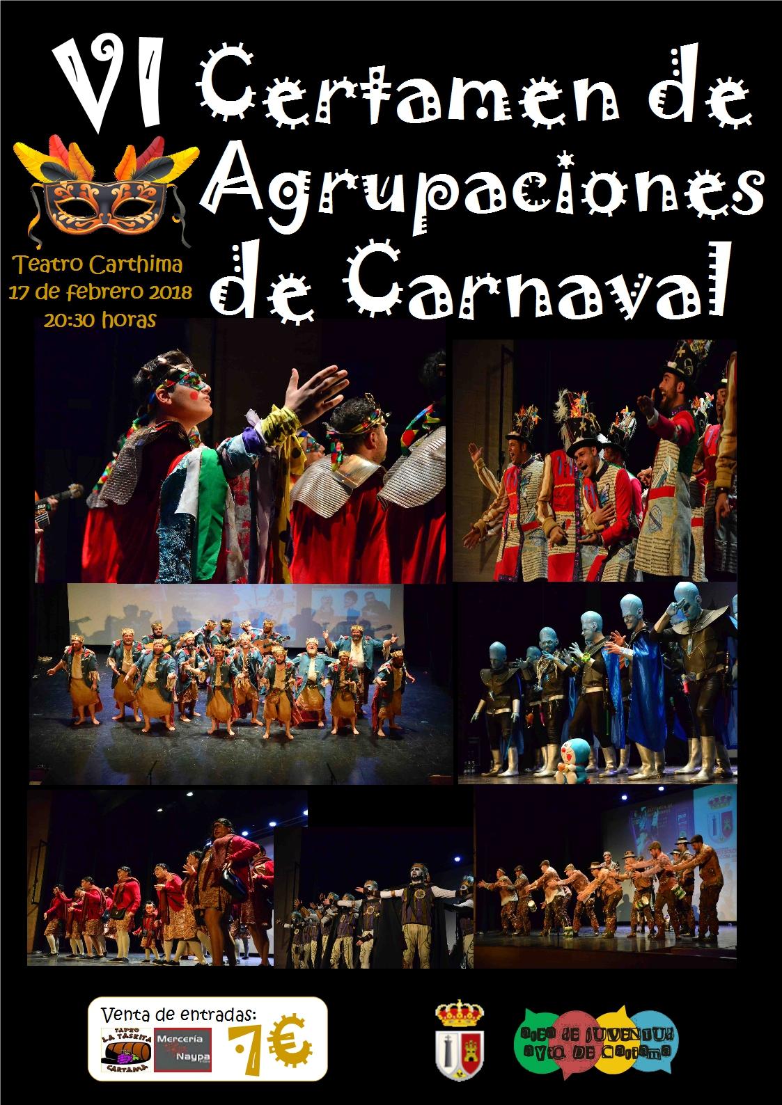 vi-certamen-de-agrupaciones-de-carnaval-3