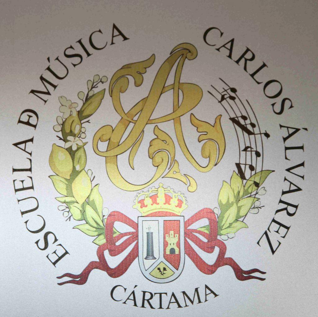 visita-comienzo-curso-escuela-de-musica-220920-20