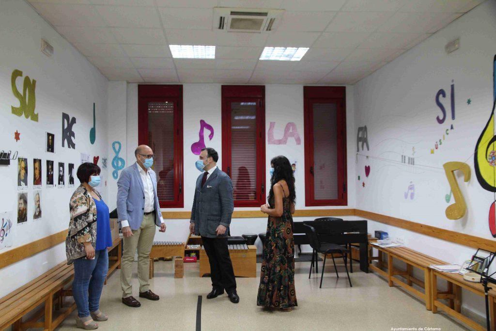 visita-de-carlos-alvarez-escuela-de-musica-050620-30