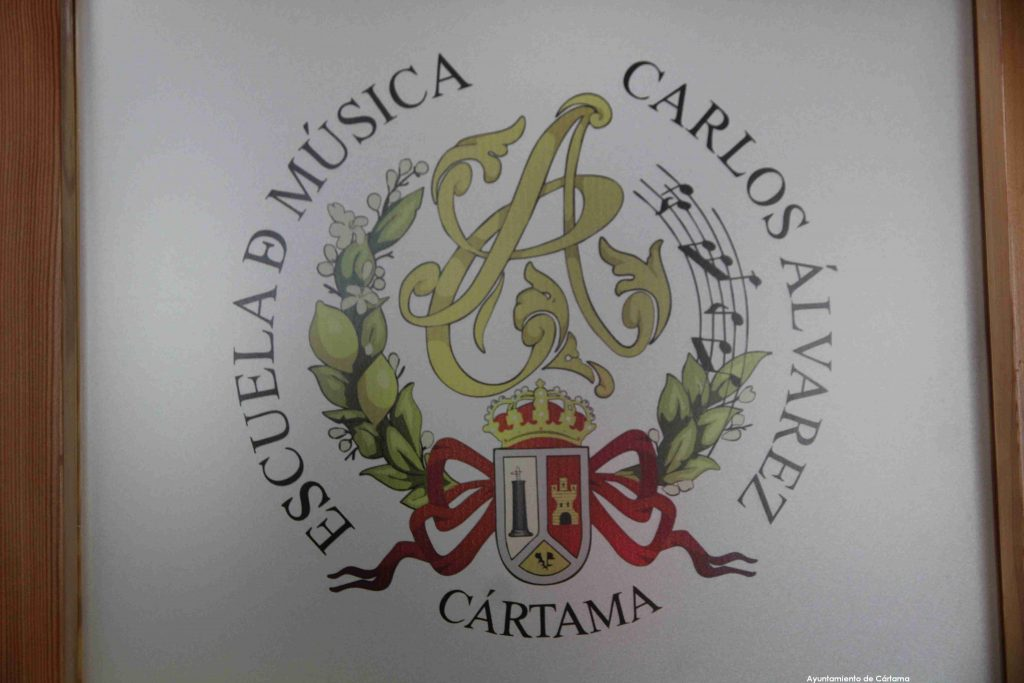 visita-de-carlos-alvarez-escuela-de-musica-050620-34
