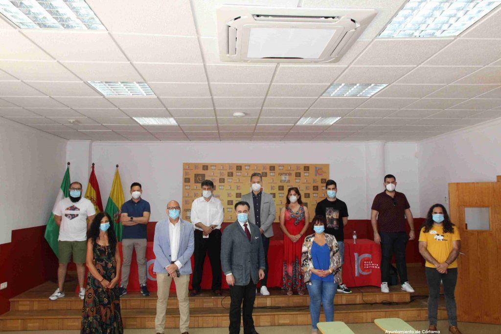 visita-de-carlos-alvarez-escuela-de-musica-050620-44
