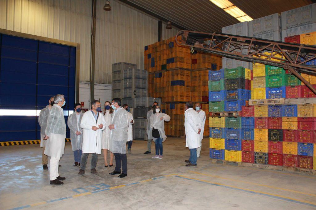 visita-delegado-agricultura-a-citrimasat-160321-8
