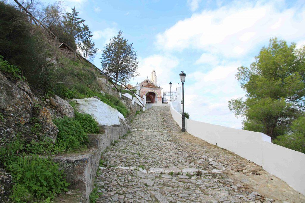 visita-final-obras-planta-baja-y-camino-acceso-ermita-241120-17