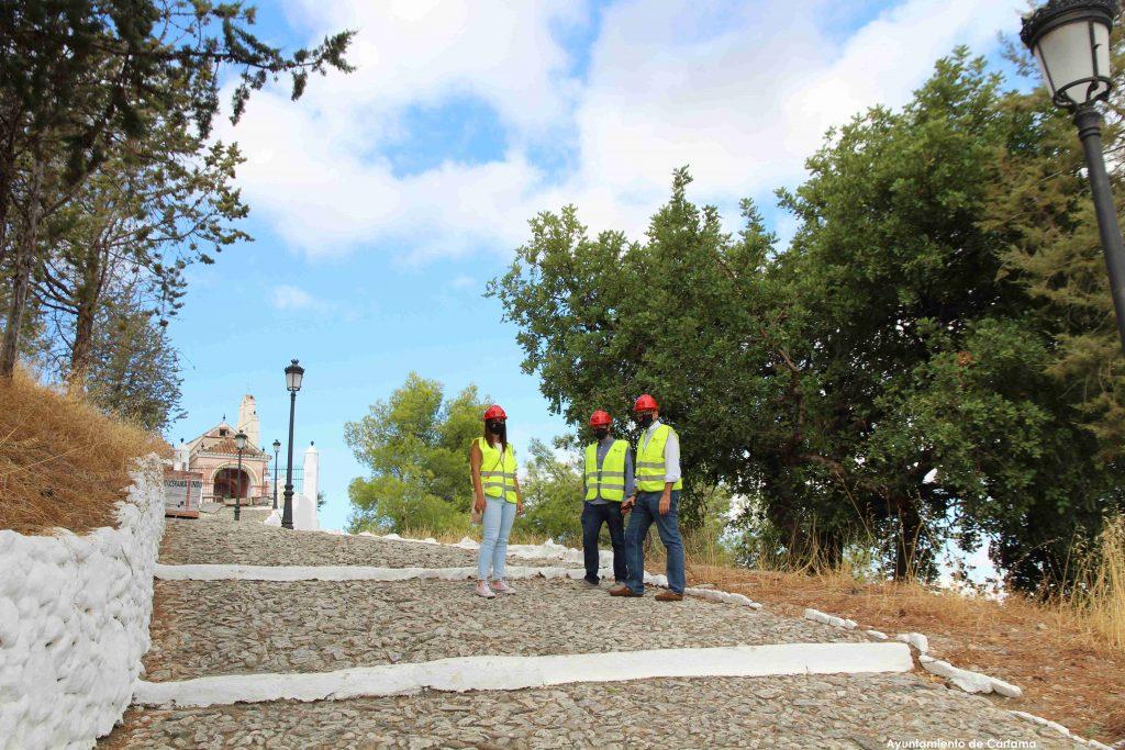 visita-obras-camino-ermita-y-bajos-ermita-030920-16