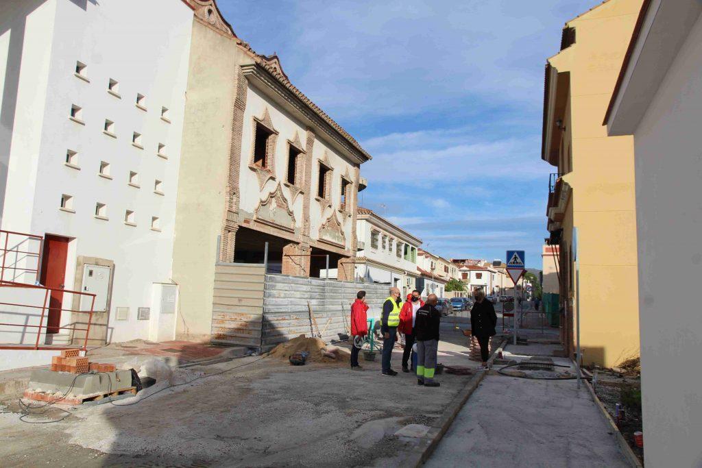 visita-obras-continuidad-calle-portugal-estacion-de-cartama-a-la-altura-de-la-tenencia-de-alcaldia-301120-10
