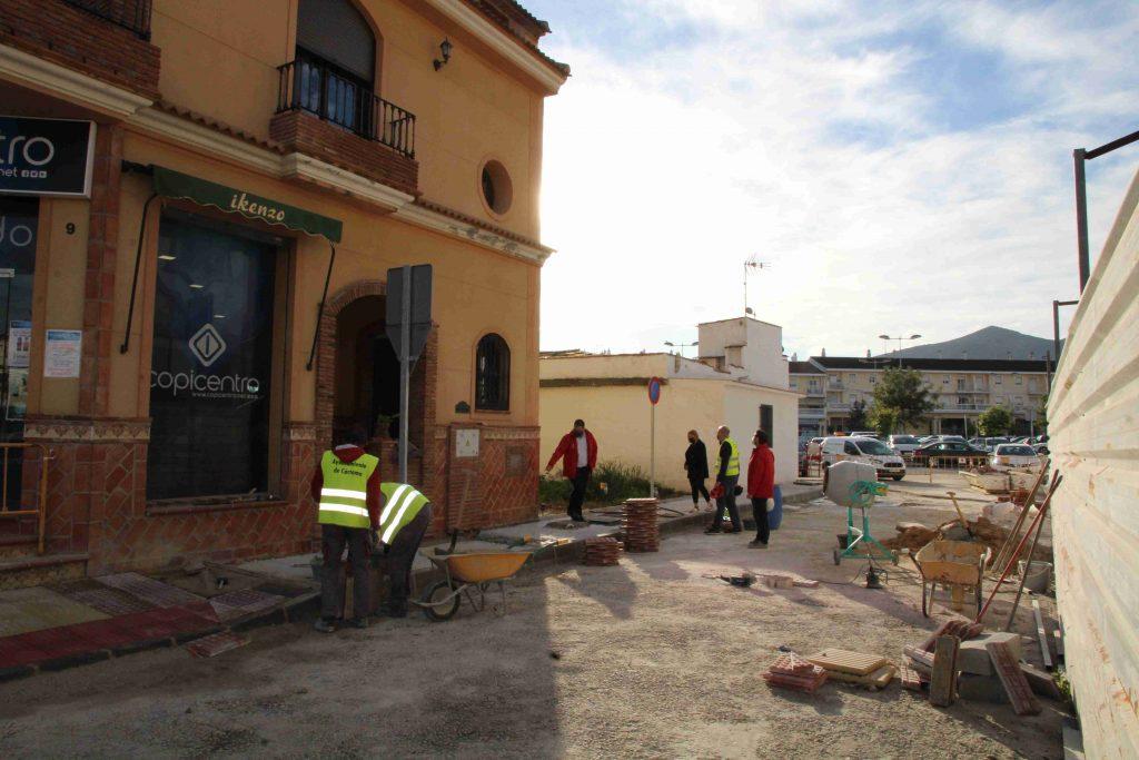 visita-obras-continuidad-calle-portugal-estacion-de-cartama-a-la-altura-de-la-tenencia-de-alcaldia-301120-6