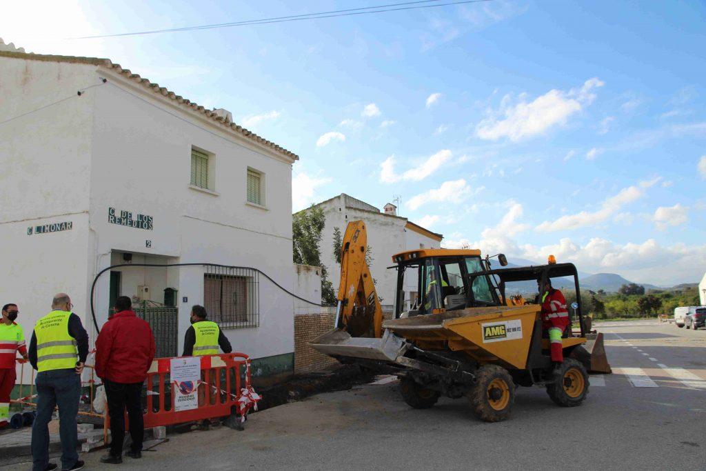 visita-obras-mejora-calles-nueva-aljaima-301120-4