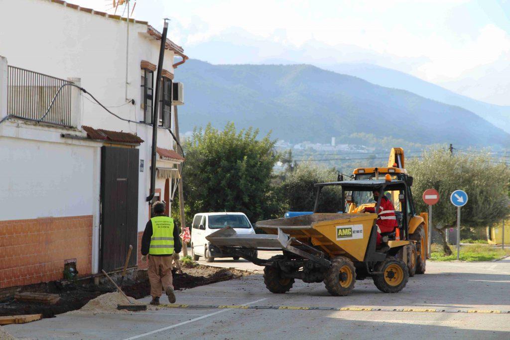 visita-obras-mejora-calles-nueva-aljaima-301120-8