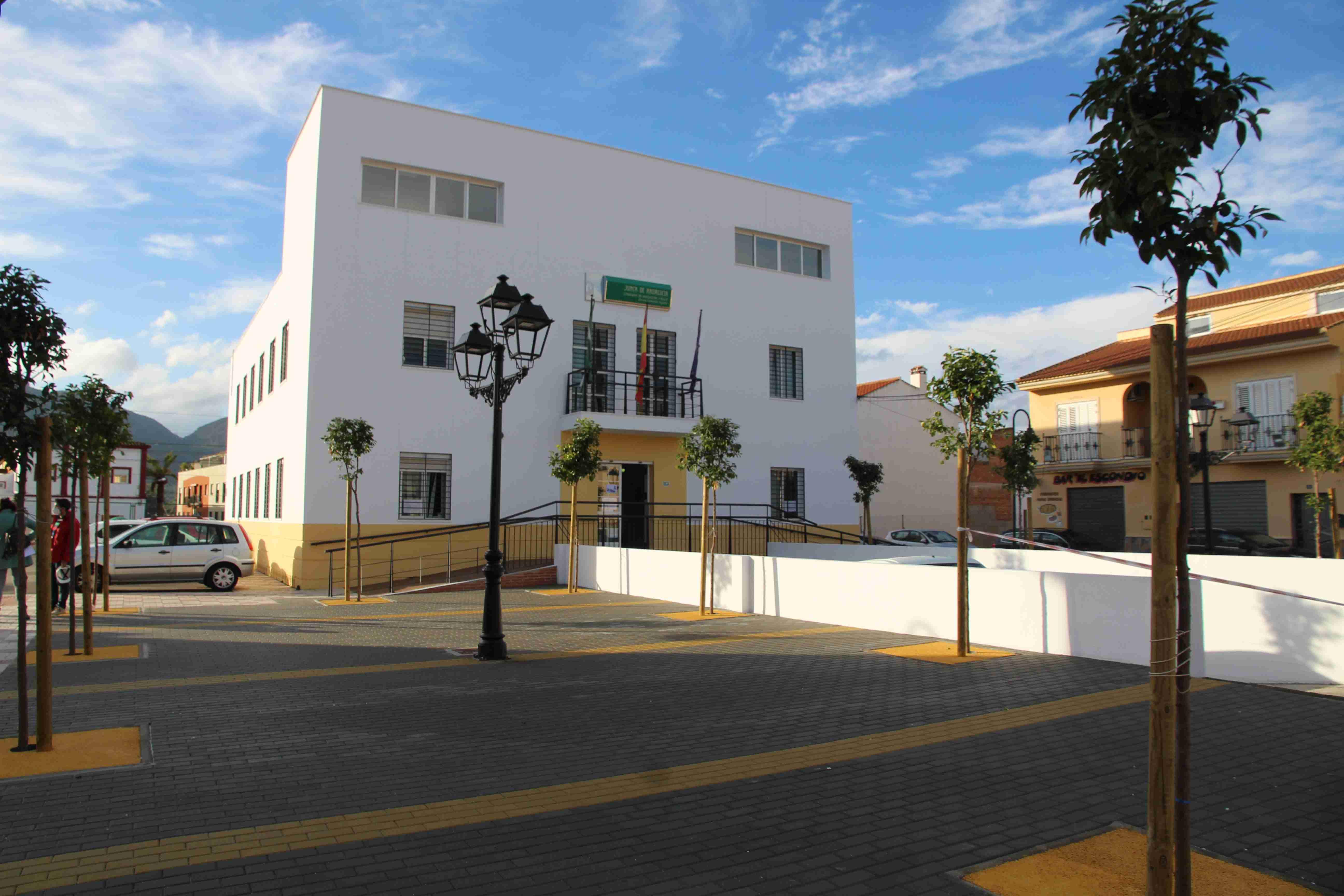 visita-obras-mejora-plaza-calle-lope-de-vega-301120-2