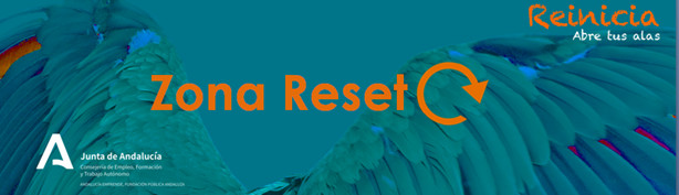 webinar-reset-como-reiniciar-negocio-de-restauracion-280121